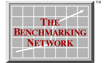 International Risk Management Benchmarking Associationis a member of The Benchmarking Network